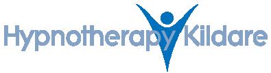 Hypnotherapy Kildare